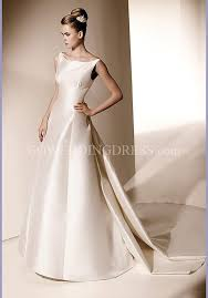 valentino wedding dresses valentino sposa bridal gown bridal gowns and more