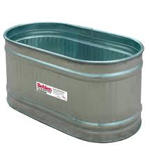 behlen country u2013 stock tanks water trough western farm center