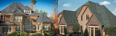 Superior Roofing Company Of Georgia Inc by Roofers In Bucks Montgomery U0026 Chester County Pa G Cannon