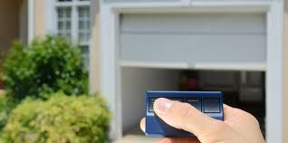 Overhead Garage Door Austin by Garage Door Installation U0026 Repair Albert Lea Mn Total Glass