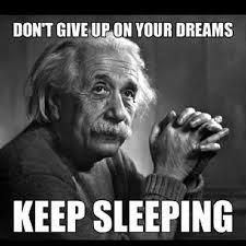 dream on sleep dreams funny words pinterest sleep dream
