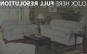 living room living room white home interior design simple living room living room white home interior design simple contemporary at home ideas fresh living