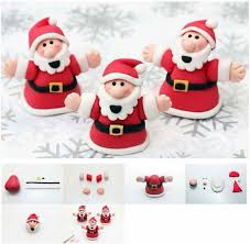 Christmas Cake Decorations Pinterest best 25 christmas cake decorations ideas on pinterest christmas