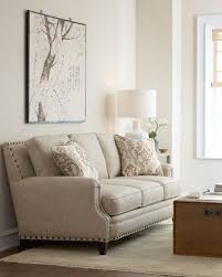 Shabby Chic Armchairs by 57 Best Shabby Chic Sofas Couches And Chairs Images On Pinterest