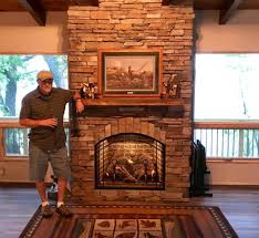 embers custom fireplace u0026 gas products home facebook
