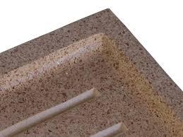 lavelli in graniglia per cucina lavandini a tutta vasca e con posapiatti da esterno in cemento