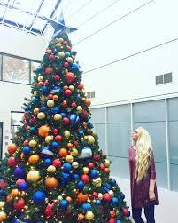 christmas u2013 blondeography
