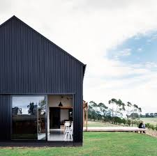 Best 25 Modern Barn House Ideas On Pinterest Modern Barn Barn Barn House Floor Plans Nz