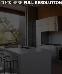 modern kitchen designs melbourne appealing modern kitchen design ideas orangearts black and white