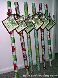 it u0027s always craft time neighbor gift idea