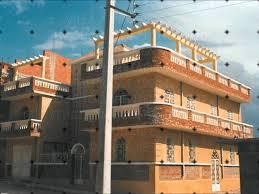 les chambre en algerie les chambres froides en algerie conceptions de la maison bizoko com