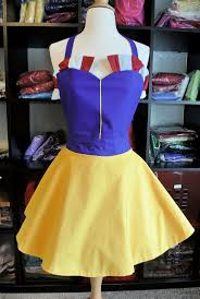 disney family halloween costumes 476 best finding your fairy dust images on pinterest disney