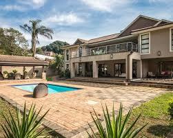 148 properties and homes for sale in westville kwazulu natal