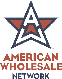 Awn Logo American Wholesale Network