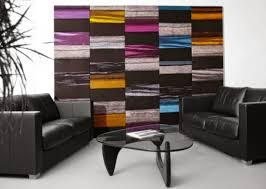 Decorative Acoustic Panels Decorative Acoustical Wall Panels Decorative Acoustic Panels 23