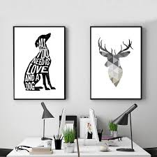 Home Goods Art Decor by Home Goods