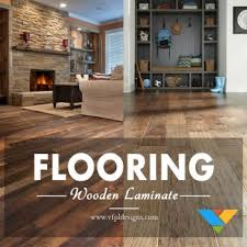 Best Quality Laminate Flooring Vfpldesigns Vfpldesigns Deviantart