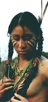 american indian native american hairstyle ριntєrєѕt fruityanji native americans history