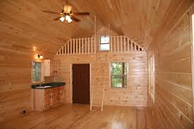 log floor adirondack log cabin log cabins zook cabins