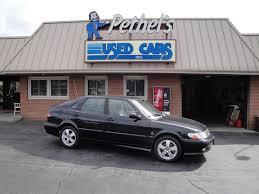 saab 9 3 se turbo for sale used cars on buysellsearch
