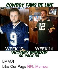 Cowboys Fans Be Like Meme - 11 lovely photos of cowboys fans be like meme thousand best image