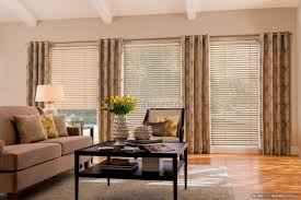 Dining Room Blinds by Cloth Blinds Business For Curtains Decoration