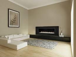 red 40 st cyprus air fireplaces va md dc
