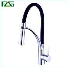 bathroom unique kitchen faucet unique kitchen faucet designs
