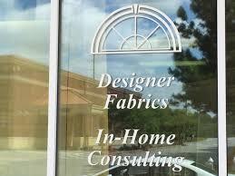 creative windows by carol alpharetta ga 30004 yp com