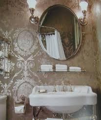 178 best paint wheel fabric swatch wallpaper wonders rugs