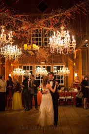 rustic wedding venues in ma top 10 rustic wedding venues in new rustic wedding chic
