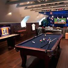 10 awesome cave ideas caves best cave ideas for small rooms big rooms bar brat