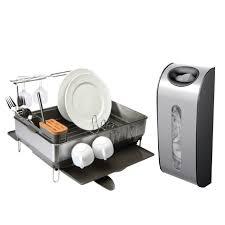 sink racks kitchen accessories kitchen delectable kitchen stuff and kitchen equipment decoration