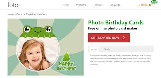 doc photo editing birthday card u2013 birthday card makerphoto card