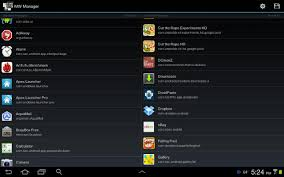 multiwindow manager note 10 1 android apps on google play