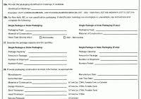 report requirements template report specification template awesome unique report requirements