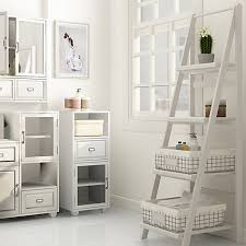 Bathroom Storage Ladder Bathroom Inspiration Bathroom Storage Ideas Bathroom Ideas Small