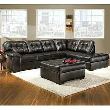 Big Lots Sleeper Sofa Simmons Leather Sofas Medium Size Of Sleeper Sofa As Well As Used