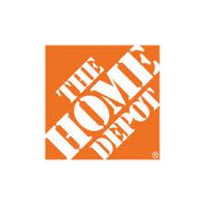 home depot storm doors black friday black friday 2017 canada the best deals u0026 sales happen on bfd