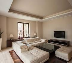 what does it take to be an interior designer interior archives diy painting tips
