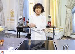 cuisine m6 top chef monde ces personnalités vont devenir candidats de top chef