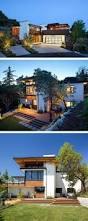 kerala home design flat roof elevation ultra modern house plans exterior design exteriors single story