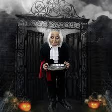 spirit halloween wolf mask china spirit halloween scary china spirit halloween scary