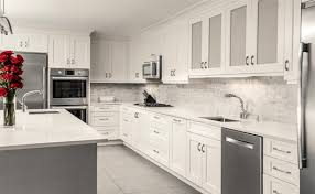best value on kitchen cabinets kitchen cabinets in nj custom kitchen cabinets 5