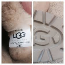 ugg boots in size 11 for s 28 ugg shoes ugg shearling boots sole size 11