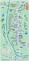 Nh Map North Conway Nh Shopping And Outlets Shopping Map