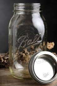 ball mason mason jar case of 12 quart size 7in