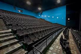 city lights theatre georgetown tx cinema stadium seating enterprises