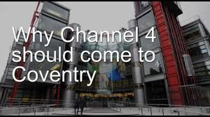 land rover headquarters jaguar land rover shows channel 4 coventry is the ideal home says