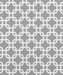 Upholstery Fabric Prints Best 25 Gray Fabric Ideas On Pinterest Fabric Textures Texture